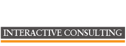 Don Vaden Interactive Consulting